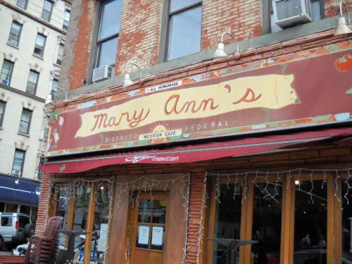Restaurante-Mary-Anns