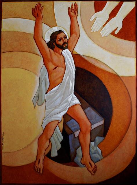 Resurrección2
