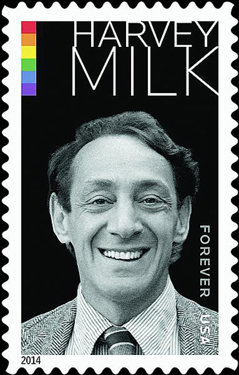 Sello-de-Harvey-Milk