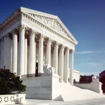 Tribunal-Supremo-Estados-Unidos
