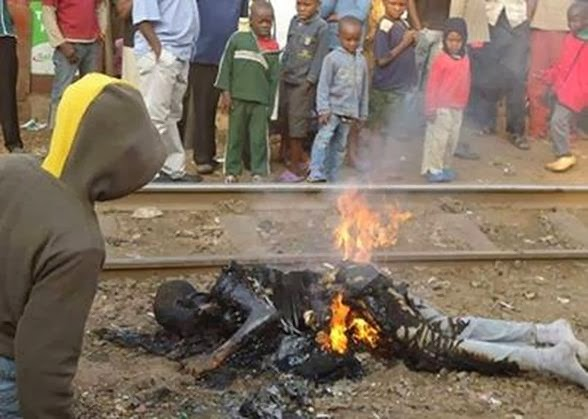Uganda-gay-person-burned-alive
