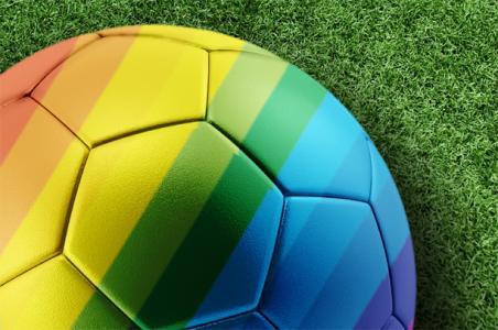 balon-gay_1