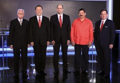 candidatos_presidenciales_panama