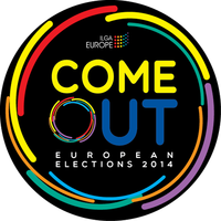 come_out_for_lgbti_equality_for_human_rights_for_europe_to_vote_ilga_europe_launches_its_2014_european_elections_campaign_medium