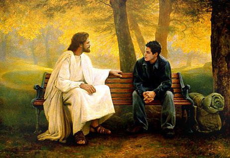 dialogo-jesus