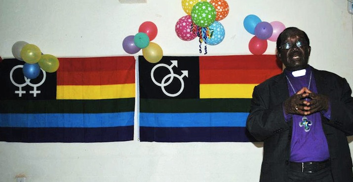 gay-in-africa-bishop-christopher-senyonjo-uganda-pride-080412-bishop-christopher-senyonjo-at