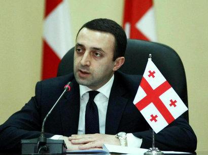 irakli_garibashvili_271113