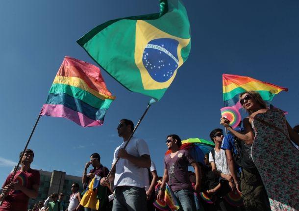 manifestacion-en-brasil-610x430