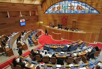 parlamento-gallego-25
