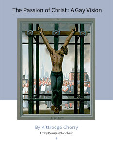 passion-of-christ-cover-m
