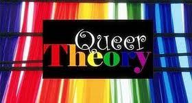 teoria queer1