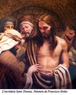 thomas-et-jesus