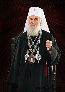 220px-Patriarch_Irinej_of_Serbia_(portrait)