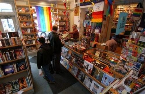 755-cierra-la-historica-libreria-homosexual-de-eeuu