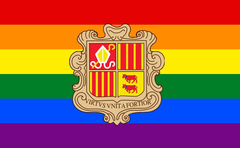 Bandera_gay_Andorra
