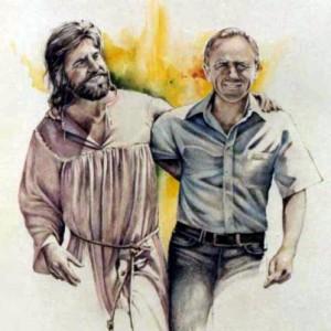 Caminando-con-Jesus-300x300