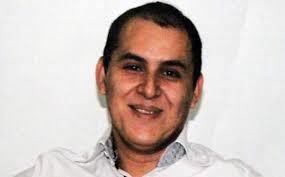 Carlos Hilario
