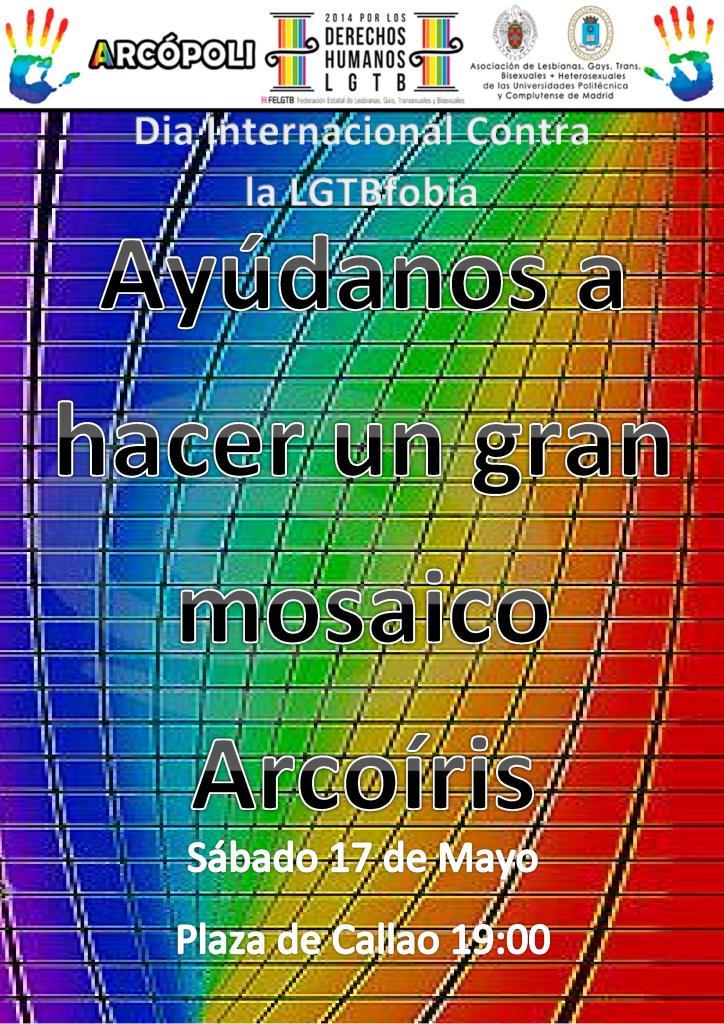 Cartel_Mosaico-page-001