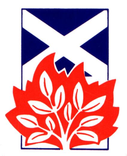 Church_of_Scotland_Logo