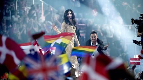 Conchita-Wurst-artista-trans-Eurovision_CLAIMA20140510_0187_17