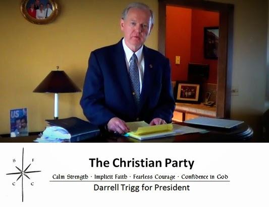 Darrell_Trigg_Christian_party