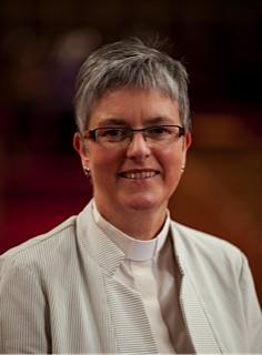 Dean Helen Jacobi