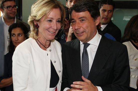 Esperanza-Aguirre-Ignacio-Gonzalez-minutos_ESTIMA20120925_0035_5