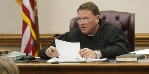 Judge-Chris-Piazza-480x240