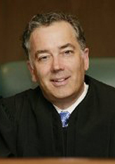 Judge_John_Jones