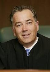Judge_John_Jones