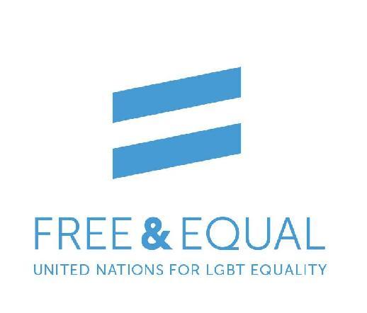 Libres-e-iguales-Free-and-Equal-Naciones-Unidas