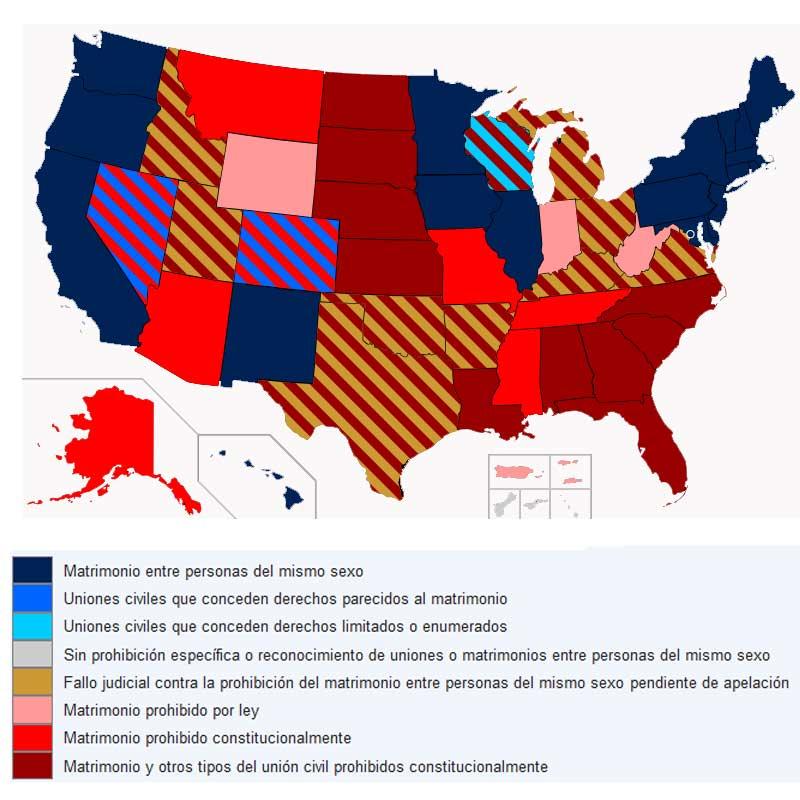 Mapa-del-matrimonio-igualitario-en-Estados-Unidos-21-05-2014