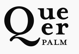 Palma-Queer