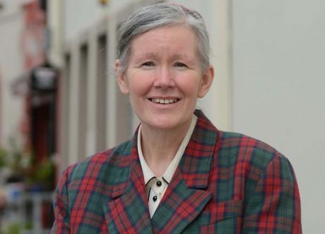 Susan-Anne-White-460x331