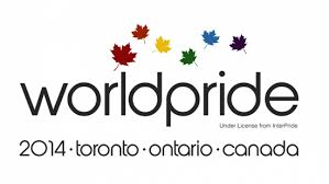 WorlPride-2014-Toronto