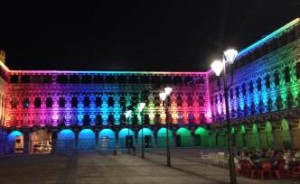 arco-iris-Plaza-Alta-Badajoz-300x184