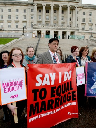 gay-marriage-stormont-belfast-310x415