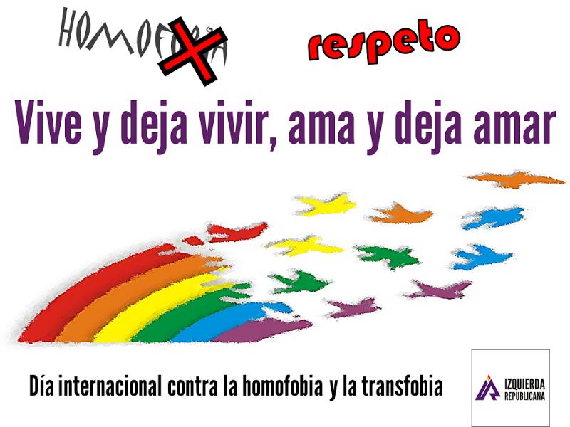 homo13