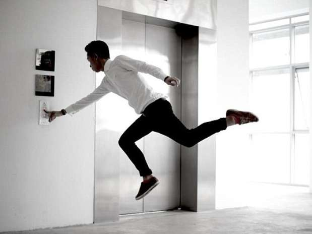 levitacion4