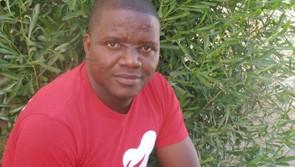 lukas_mukongo_i_17
