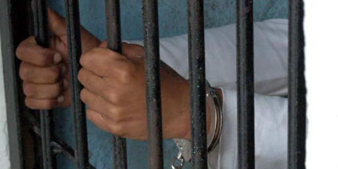 Resultado de imagen para musulmanes homosexuales en prision