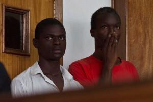 uganda-juicio-300x200