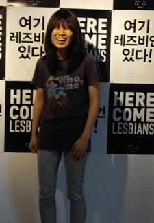 wongyeong_jeong_i_10