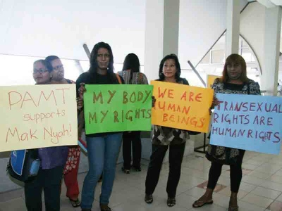 12malaysian trans rights protest