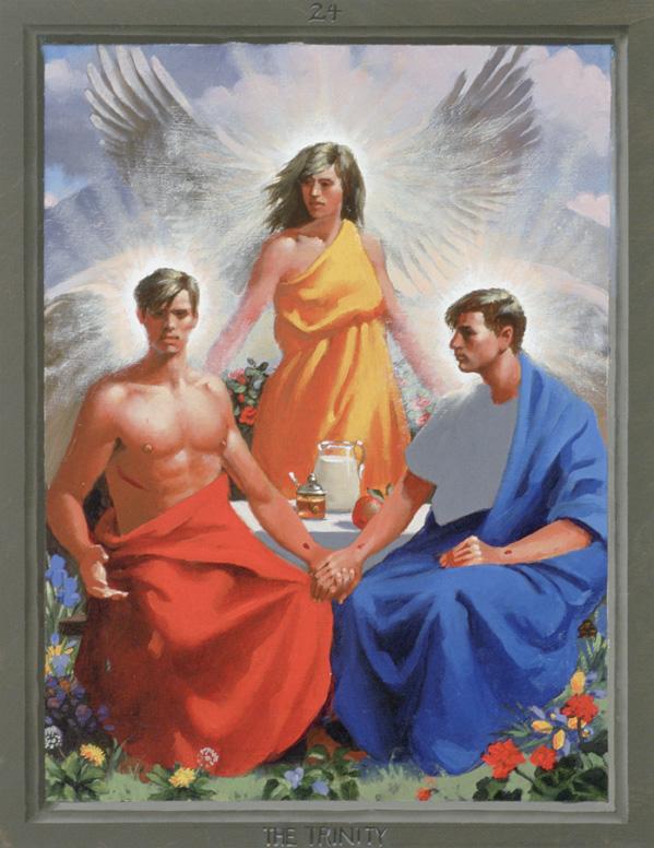 24.the_trinity-blanchard-lowres