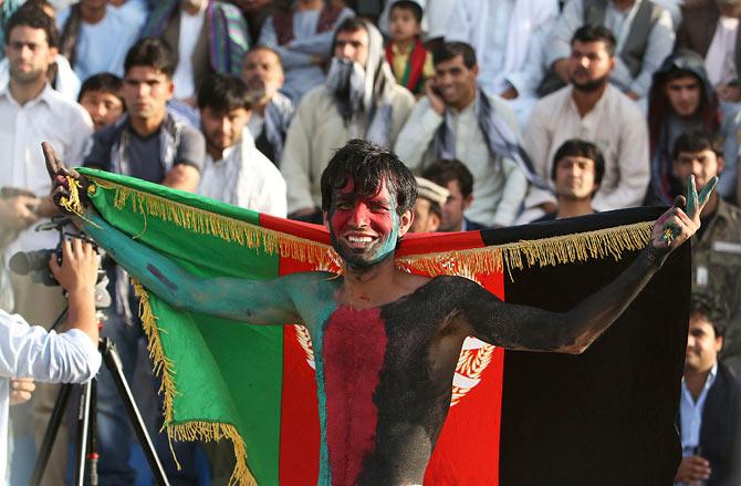 28gay-afghanistan