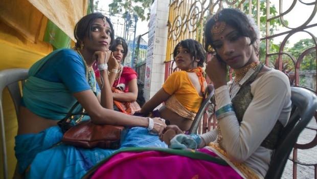 344-india-censa-por-primera-vez-a-su-poblacion-trans-casi-medio-millon