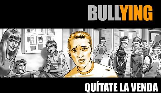 511-el-acoso-a-alumnos-homosexuales-sera-considerado-violencia-escolar