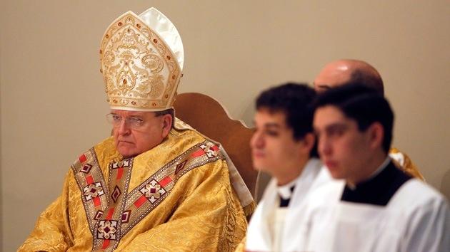 675-arzobispo-estadounidense-declara-que-no-sabia-que-el-abuso-sexual-a-menores-era-delito