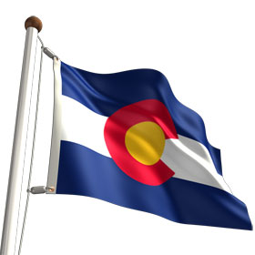 Bandera-de-Colorado